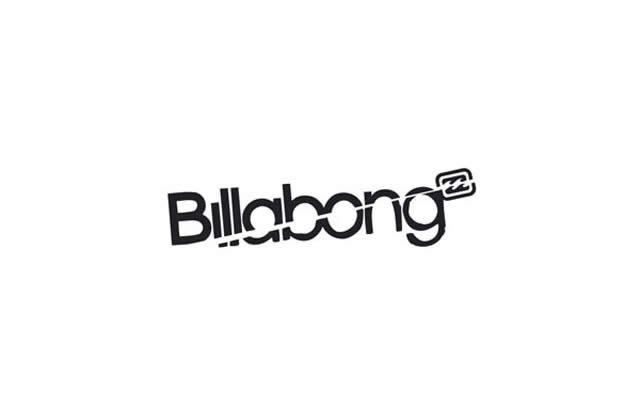 Billabong lance une collection féminine pour l'environnement