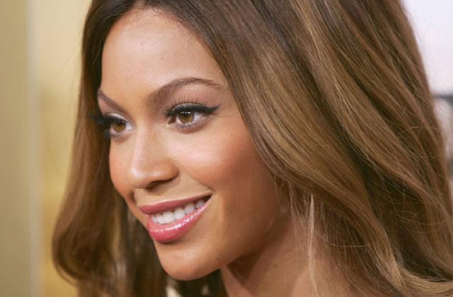 Le Bikini de Beyonce fait scandale
