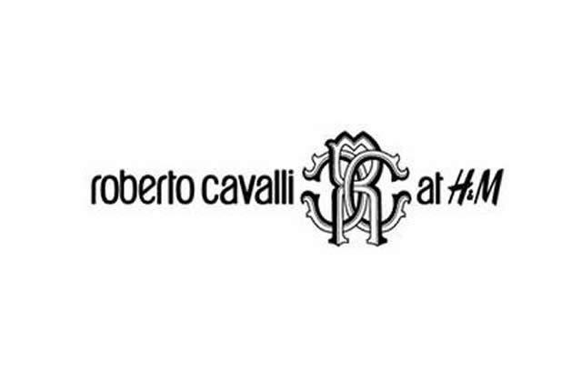 Roberto Cavalli chez H&M