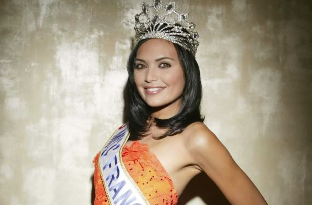 [MAJ] Miss France conserve sa couronne !