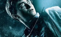 Lien permanent vers Première photo officielle du film Harry Potter 6