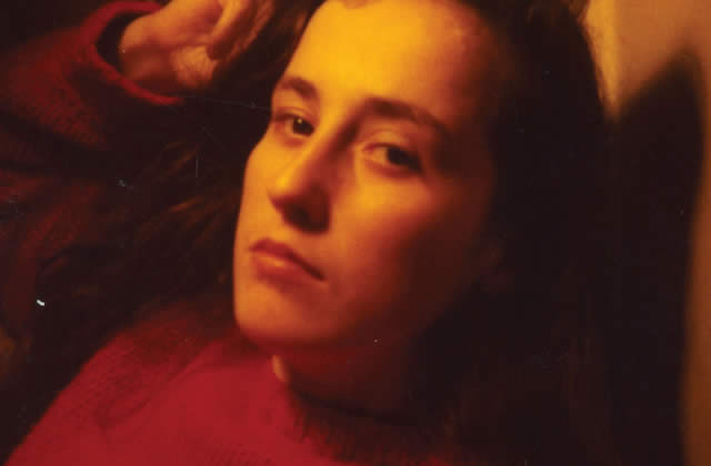 «Elle s'appelle Sabine», le film de S. Bonnaire