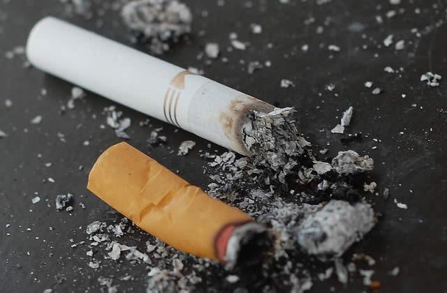 La résistance des fumeurs s'organise