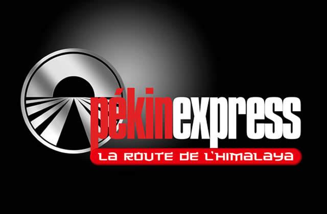 Pékin Express 2008 : ça va remuer !