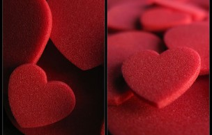 Lien permanent vers La Saint Valentin et ses mystères