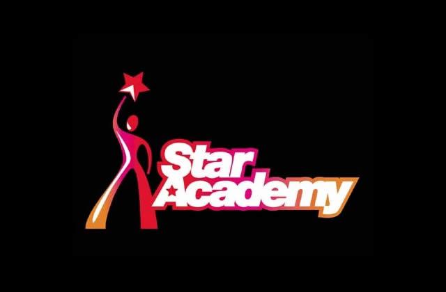 Star Ac : des vestes de P. Nègre au cours de Pole Dance