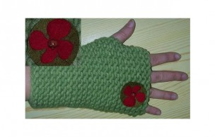 Lien permanent vers Tuto pour tricoteuse débutante