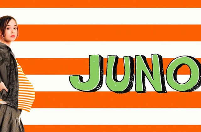 Le film Juno va être adapté en série télévisée !