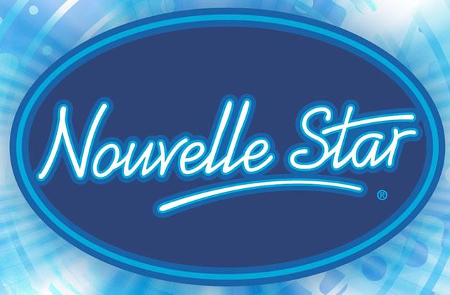Nouvelle Star, édition 2008 c'est parti !