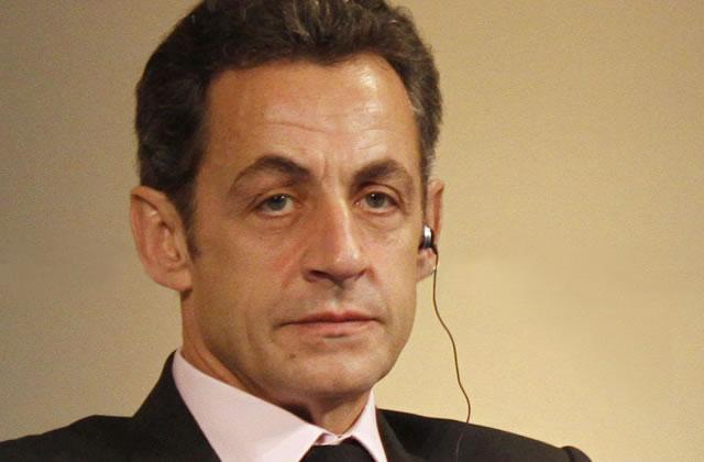 N.Sarkozy porte plainte contre le Nouvel Obs