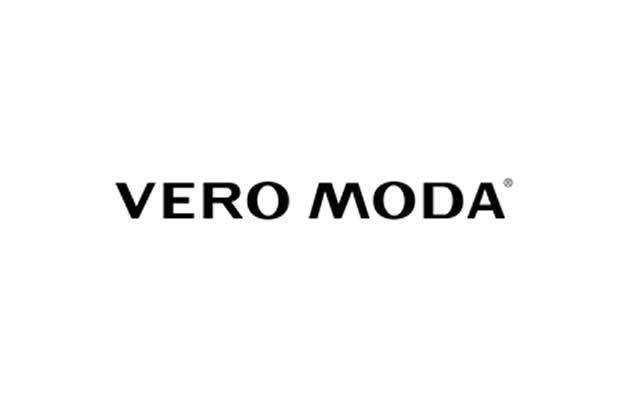 Vero Moda ouvre ses 2 premières boutiques en France