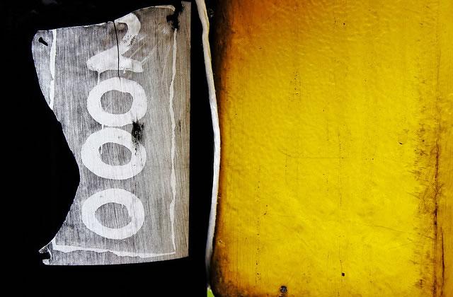 10 raisons d'embrasser les années 2000…