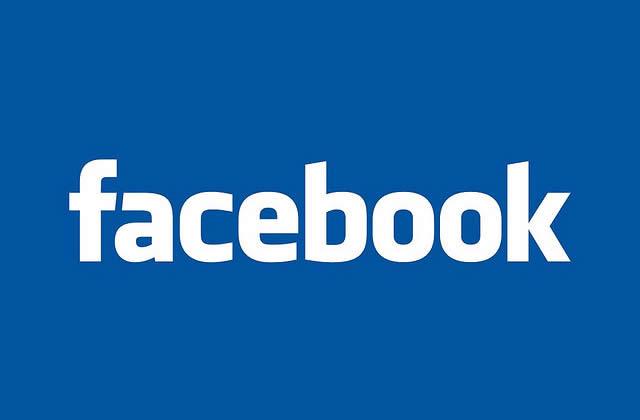 Ca y est, Facebook a été traduit en français !