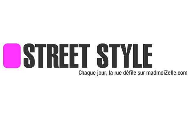 Le Top 5 des Street Style de février