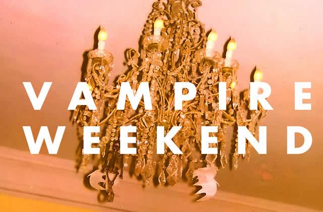 Vampire Weekend : à découvrir ou à redécouvrir