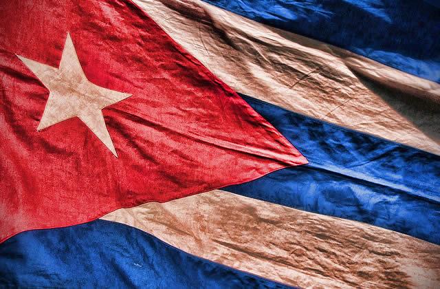 Cuba autorise le téléphone portable