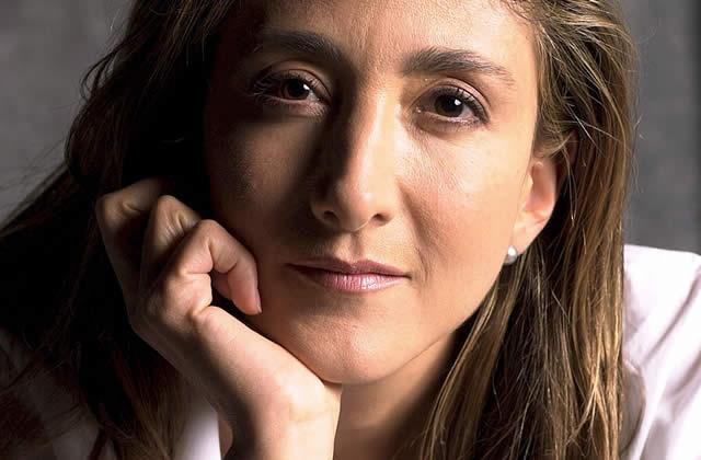 Ingrid Bétancourt : La mission humanitaire échoue