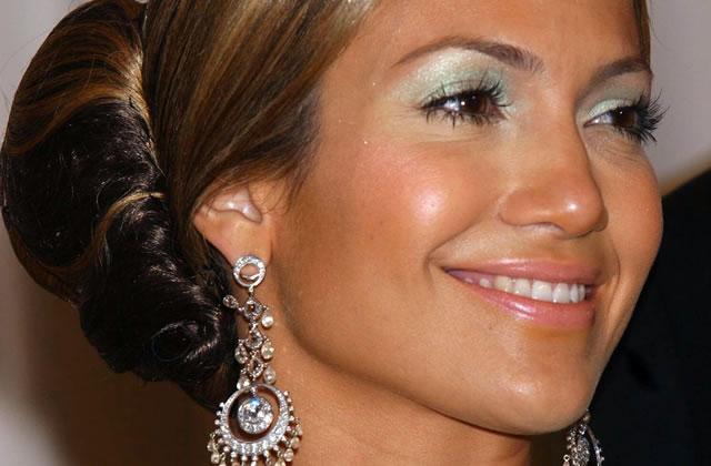 J-Lo fait son reality show