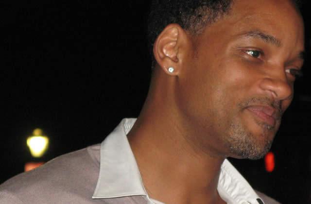 Will Smith veut faire un « Bienvenue chez les Blacks »