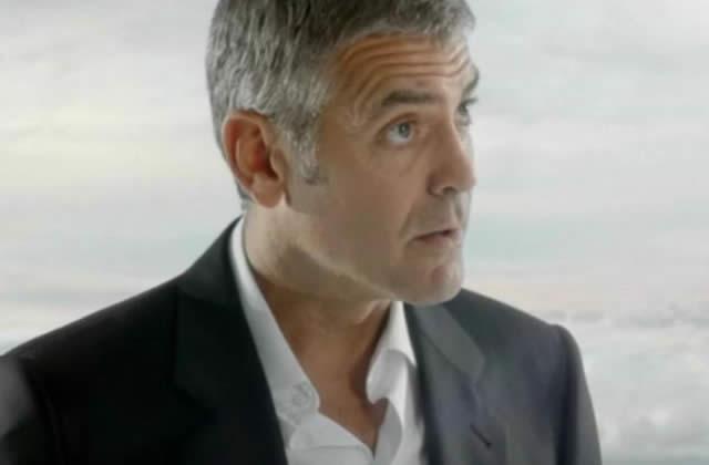 4 façons de ravir le coeur de George Clooney