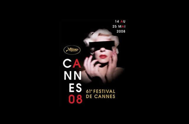 [MàJ] Festival de Cannes 2008 : c'est (presque) parti !