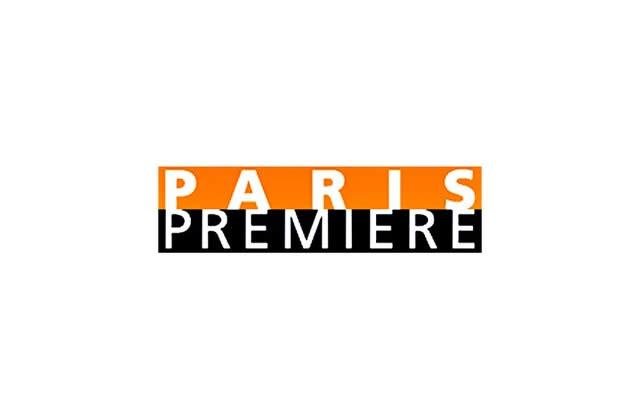 Ce soir c'est sexe sur Paris Première…