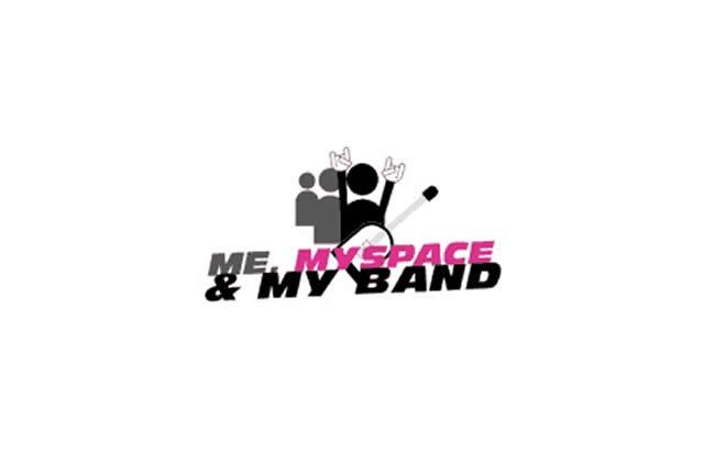 Des concerts gratos avec Me, MySpace and My Band