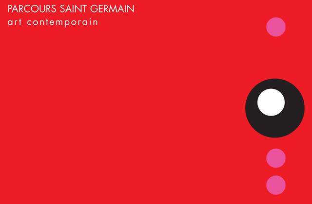 Il était une fois … le parcours St Germain