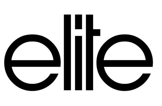 Le concours Elite passe en région parisienne !