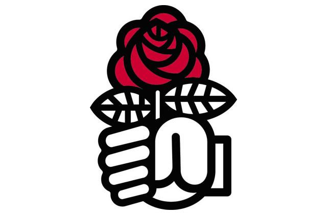 Qui prendra la tête du Parti Socialiste ?