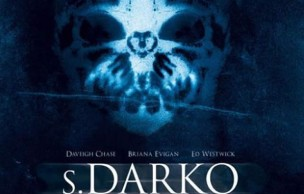 Lien permanent vers S.Darko, la suite de Donnie Darko