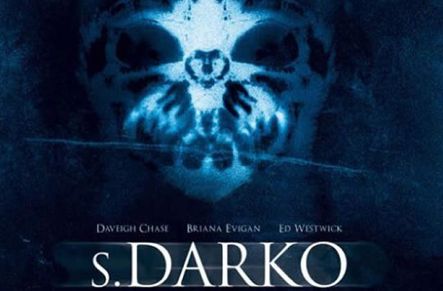 S.Darko, la suite de Donnie Darko