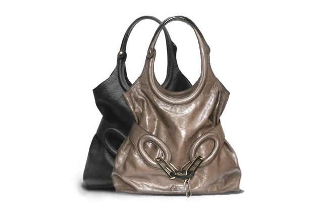 Shopping de sacs en ligne sur SacBy24h00.fr