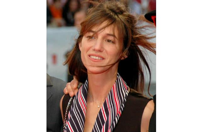 [MàJ] Charlotte Gainsbourg dans Terminator 4 ? Non