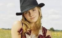 Emma Watson, prochaine égérie de Chanel