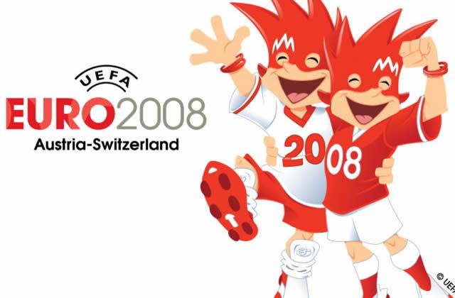 Est-ce que quelqu'un comprend quelque chose à l'Euro 08 ?