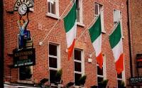 Le «non» irlandais au traité de Lisbonne