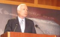 John McCain, mon père, ce héros