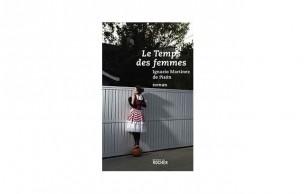 Le Temps des femmes (Ignacio Martinez de Pison)