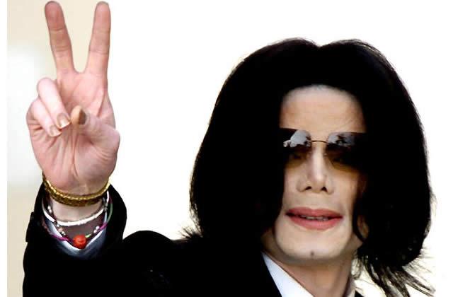 On a retrouvé le père de Mickaël Jackson !