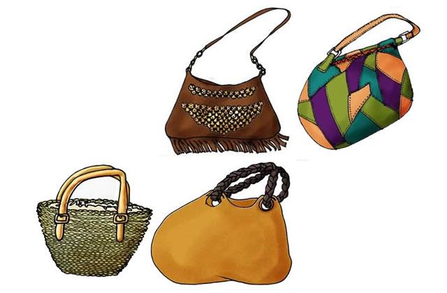 Un sac, oui, mais quel sac ?