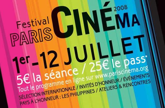 Aki Kaurismäki à l'honneur à Paris Cinéma