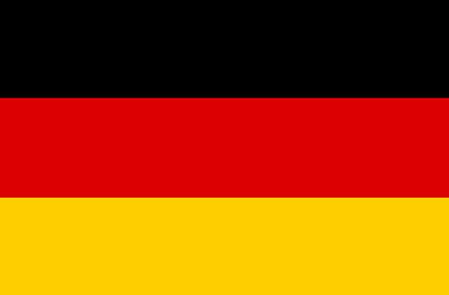 Allemagne : un droit de vote dès la naissance ?