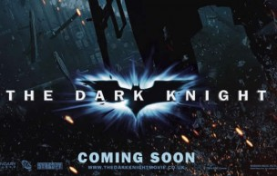 Lien permanent vers Batman The Dark Knight éclate Spiderman 3 au box-office