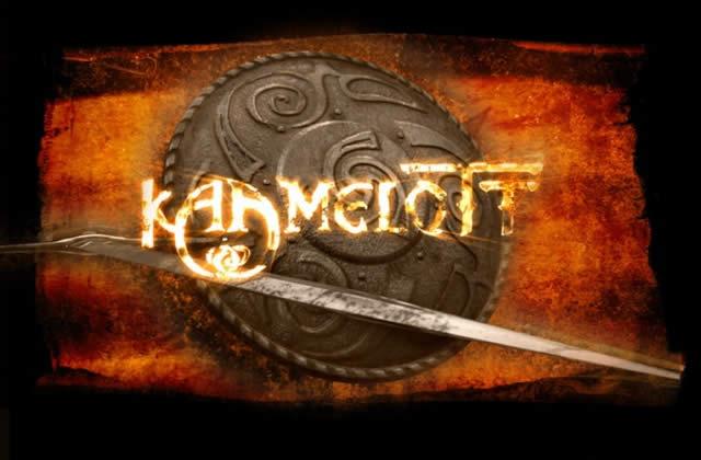 Dernière saison de Kaamelott, partir pour mieux revenir