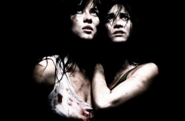 Le film Martyrs autorisé en salles