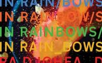 Radiohead réalise un clip sans caméra ni lumière