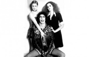 Lien permanent vers The Rocky Horror Picture Show revisité par MTV