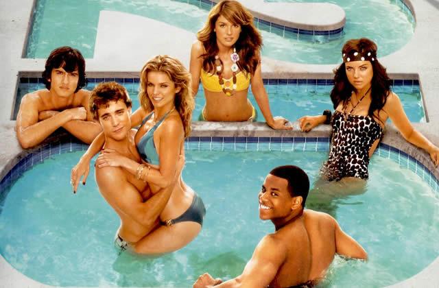 [MAJ] Beverly Hills 90210 : suspense jusqu'au 2 septembre