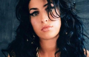 Lien permanent vers Amy Winehouse annule (encore) Rock-en Seine